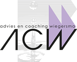 Advies en Coaching Assessment Logo