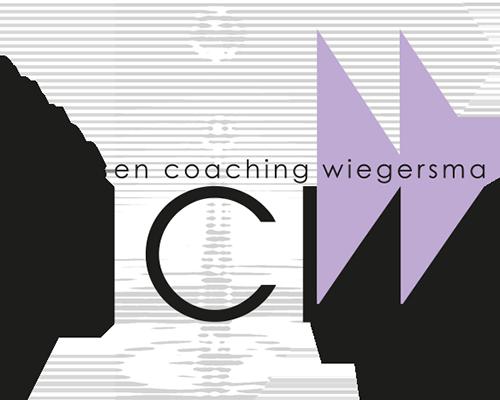 Advies en Coaching Assessment Logo